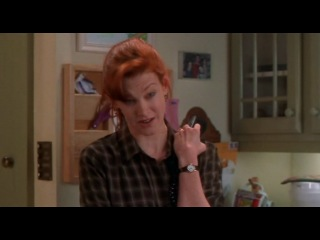 ��� ����� 3/ Home alone 3 (uk)